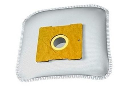 20 sacs pour aspirateur 3-plis 2 filtre adapté pour Clatronic BS 900 est