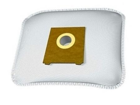 10 filtert ten bosch gl 30 bsgl 30 000 39 999 staubsaugerbeutel ebay. Black Bedroom Furniture Sets. Home Design Ideas