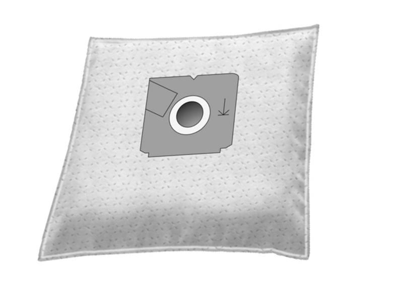 20-FILTROS-Thomas-Comfort-Electronic-bolsa-de-aspiradora