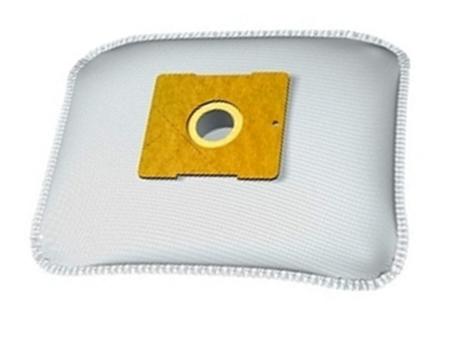 10-FILTROS-Medion-mircomaxx-mm-40635-Bolsa-de-aspiradora