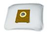 40 Staubsaugerbeutel Bosch Move BSGLMOVE1 – 3M BSGL2MOVE1 – 8 Filtertüten