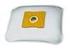 10 Staubsaugerbeutel Multitec BSS 1600, BSS 2014 Filtertüten