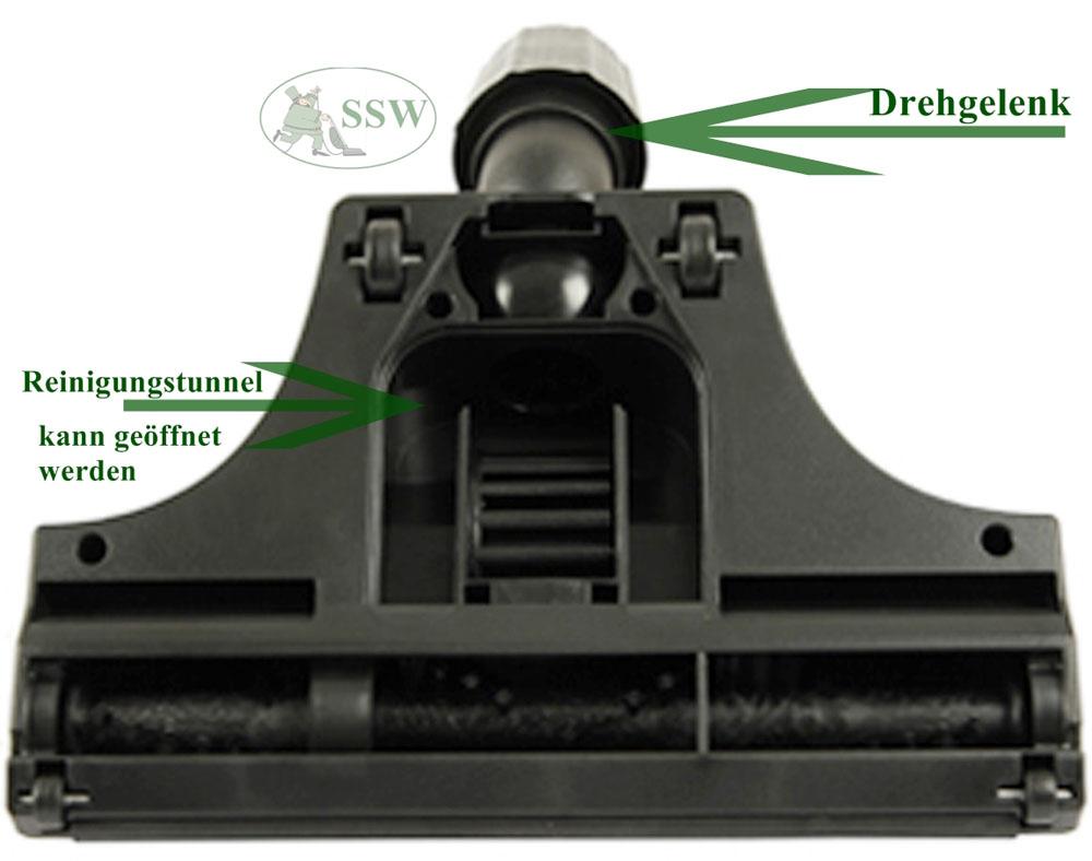 staubsaugerd se f r fast jedes staubsaugermodell von nilfisk ebay. Black Bedroom Furniture Sets. Home Design Ideas